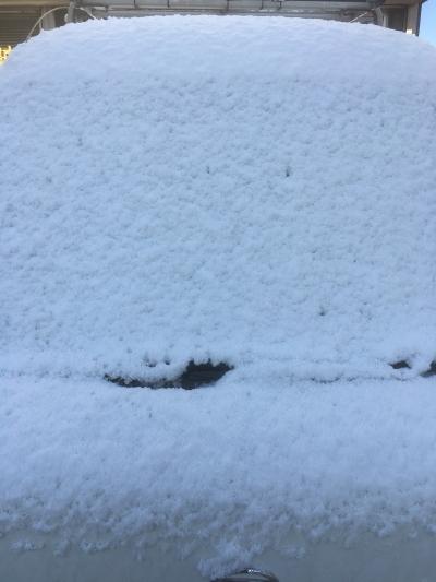 積雪IMG_0001
