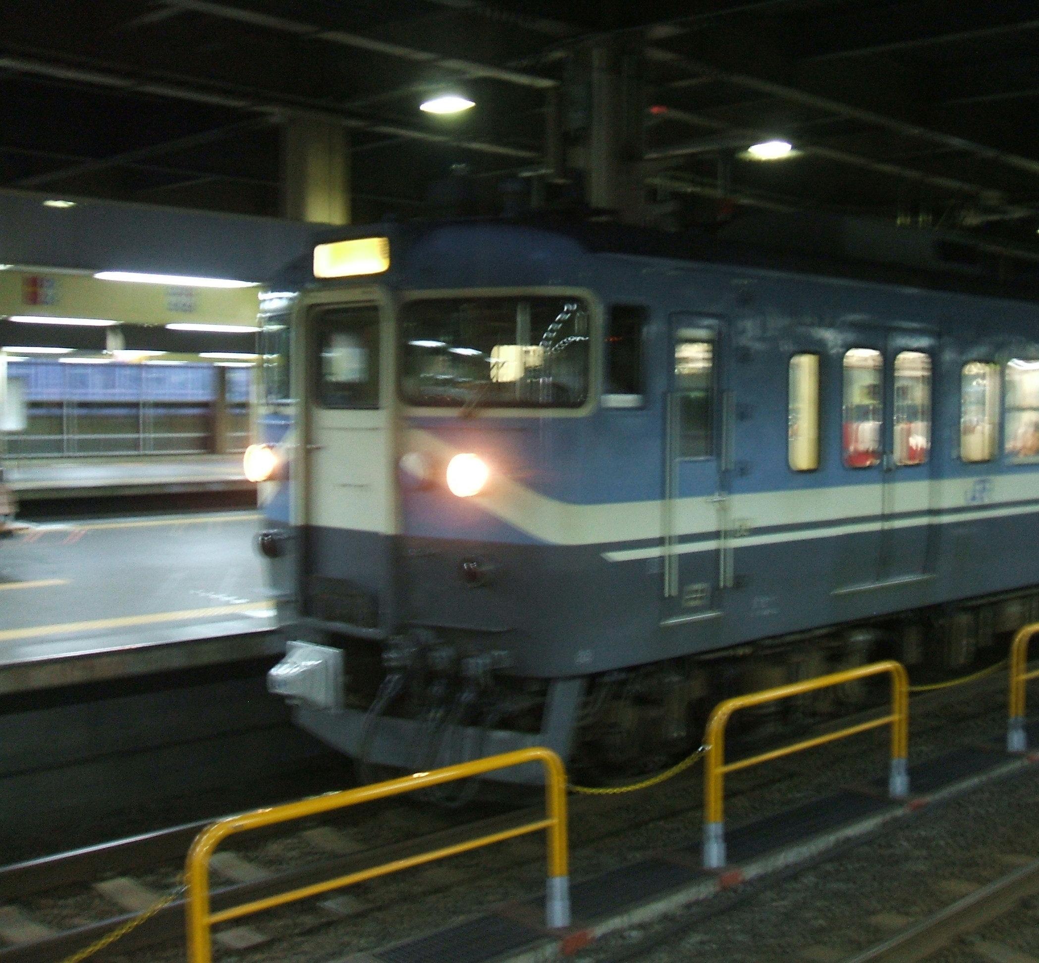 DSCF2573.jpg