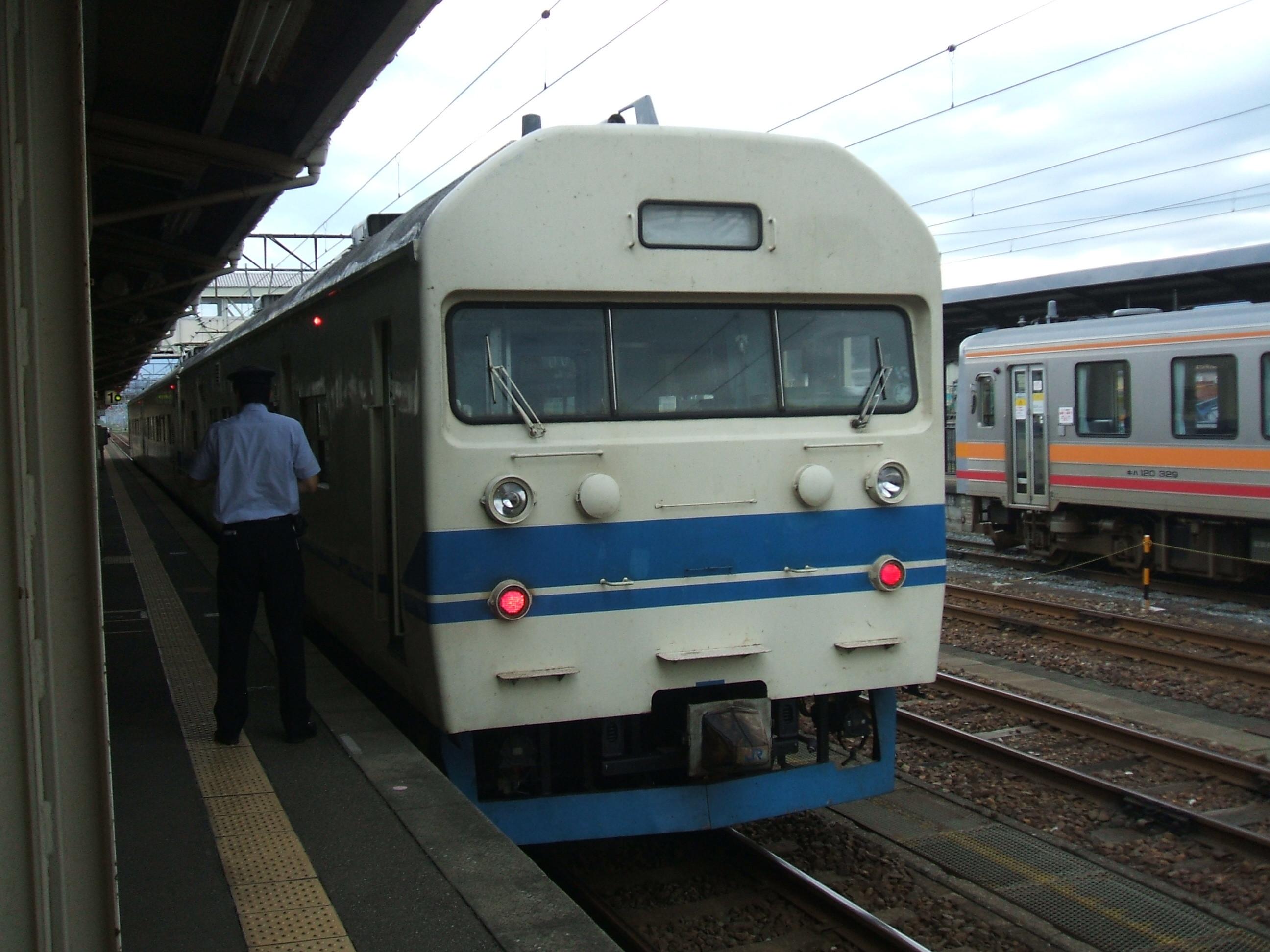 DSCF2582.jpg