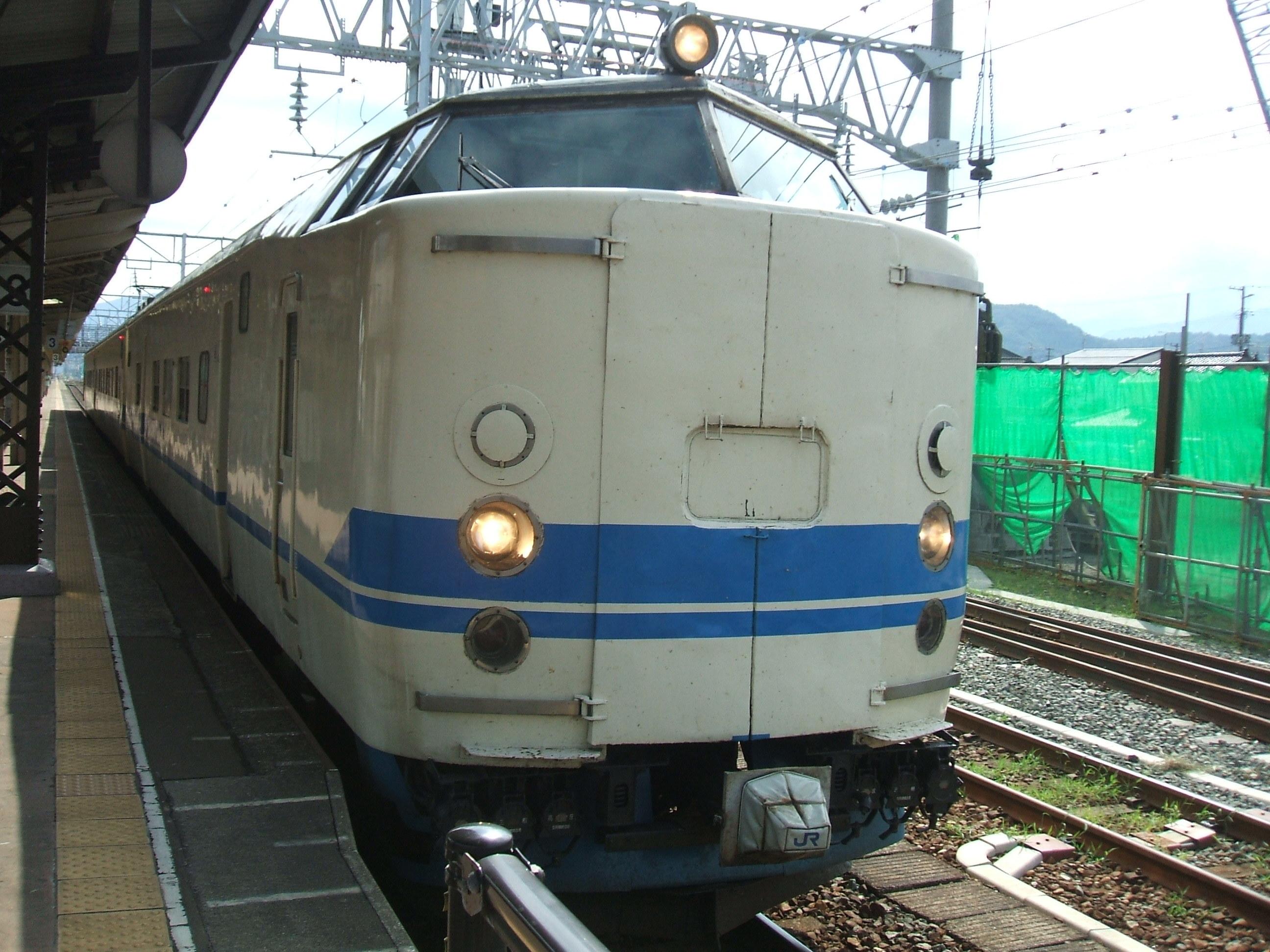 DSCF2588.jpg