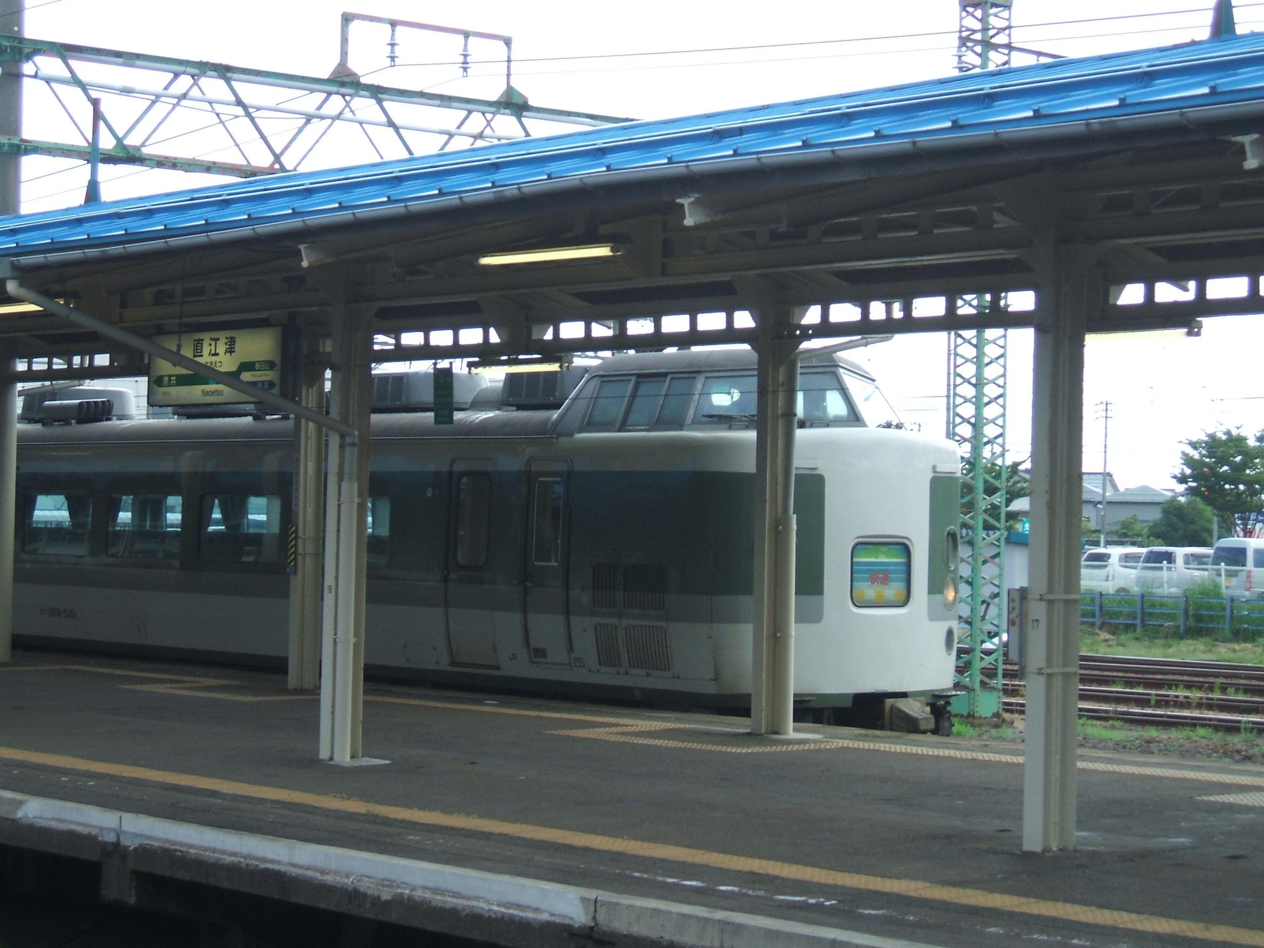 DSCF2598.jpg