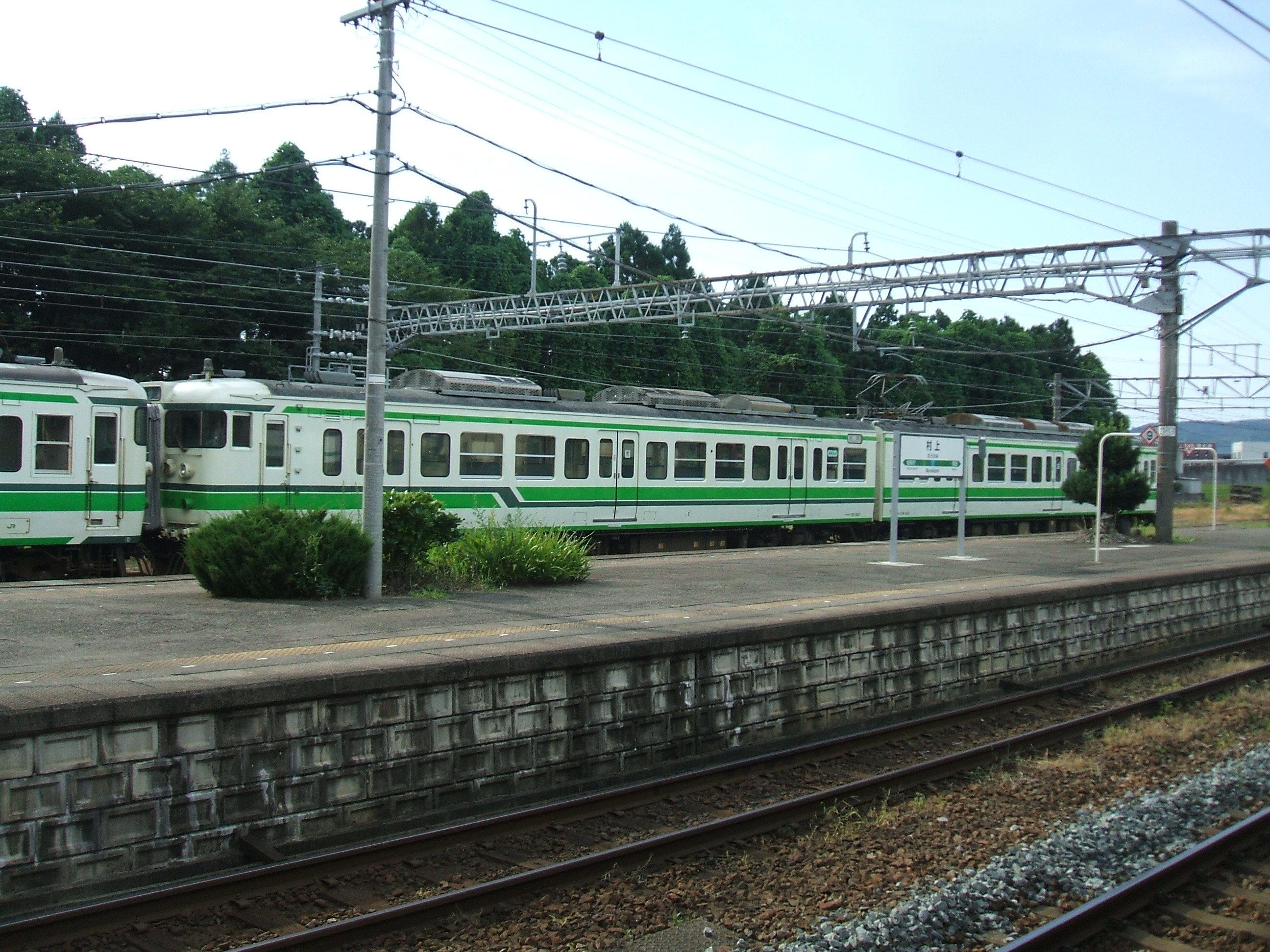 DSCF2603.jpg
