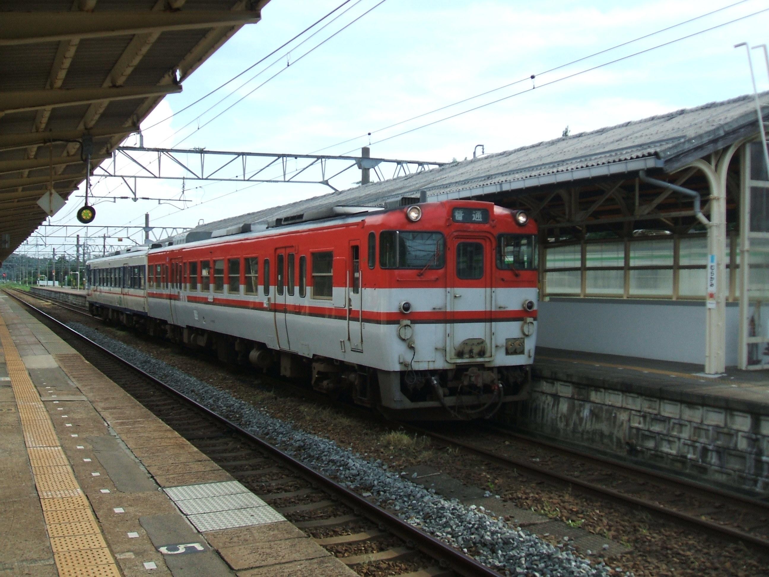 DSCF2605.jpg