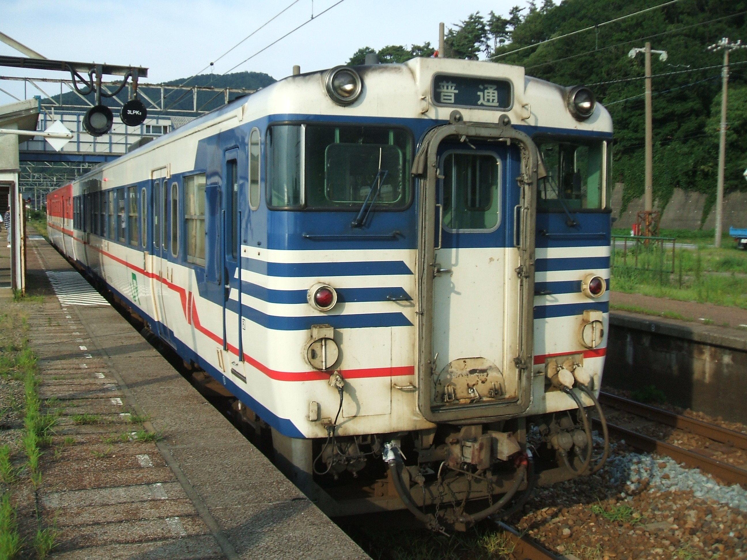 DSCF2618.jpg