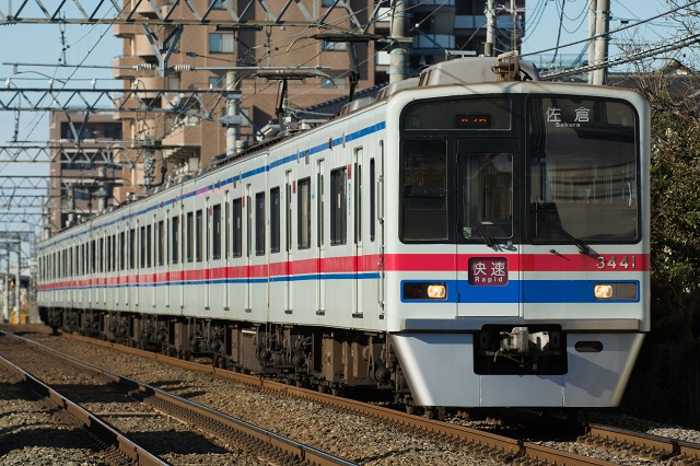keisei3448.jpg