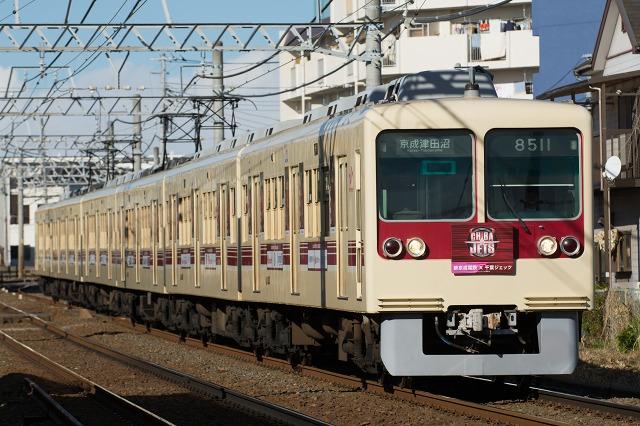 shinkeisei8512.jpg