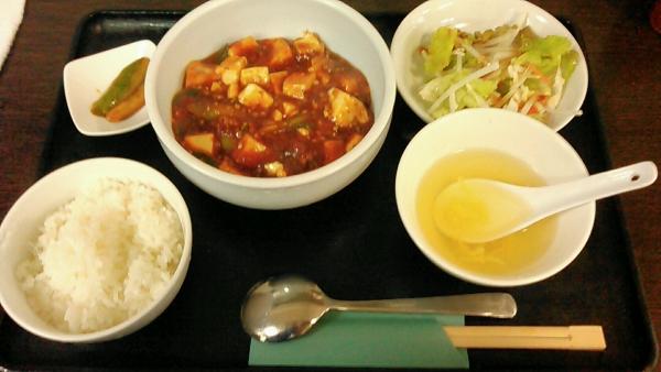 中国菜 香味 (7)
