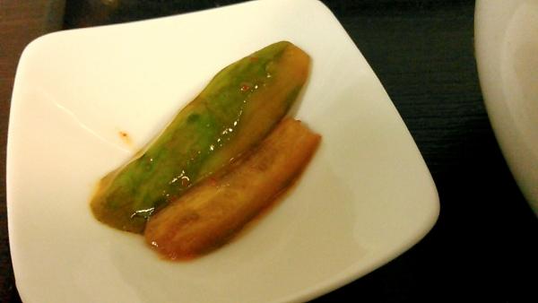 中国菜 香味 (1)