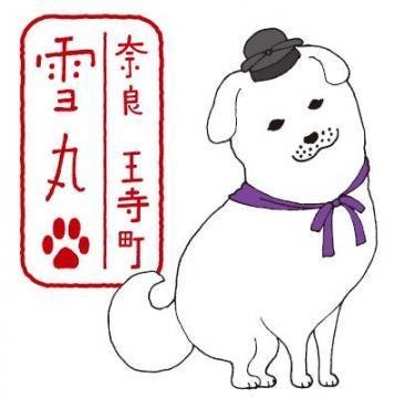 ケーキひなた(hinata) 雪丸ケーキ 201701 (2)