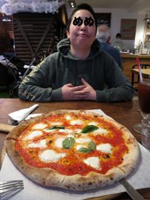 101216ピザ