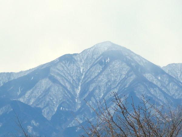 山20170114-1-a