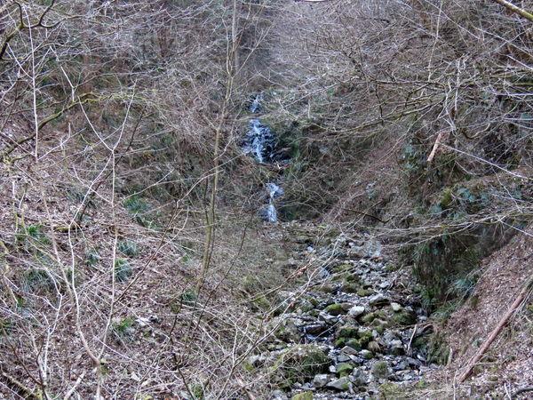 滝20170201-1-a