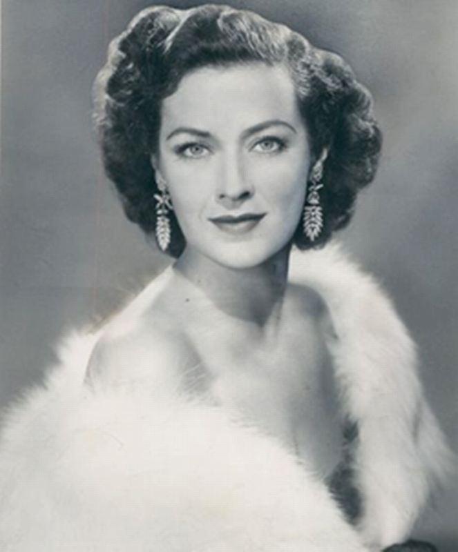ジェイン・フロマン