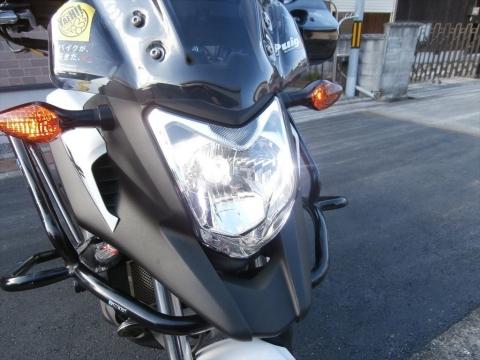 P2040010_R.jpg