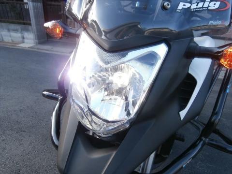 P2040011_R.jpg