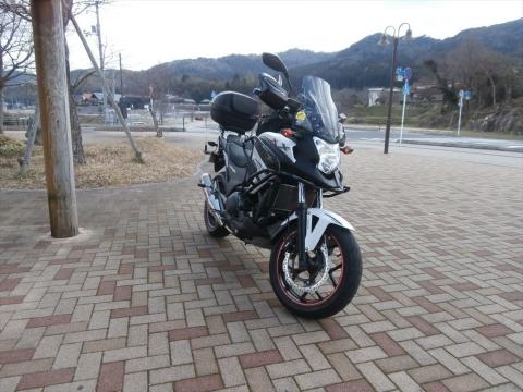 P2140001_R.jpg