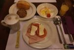 04Gute朝食