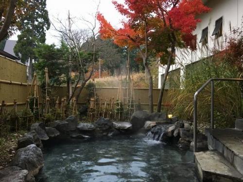 2016-11-08露天風呂
