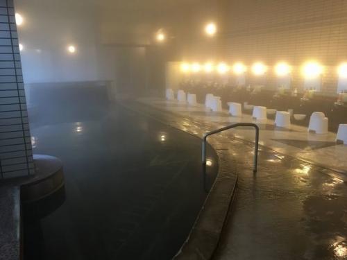 2016-11-08大浴場