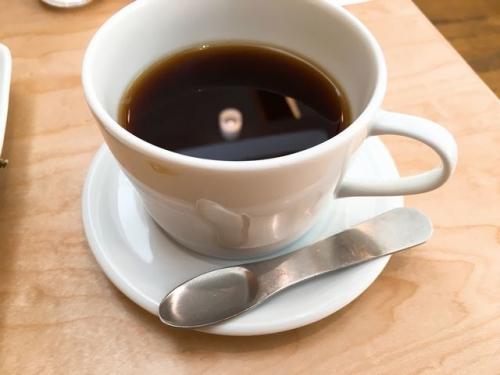 2016-11-08コーヒー