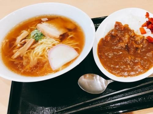 2016-11-25となりのカレー屋さん(550円)