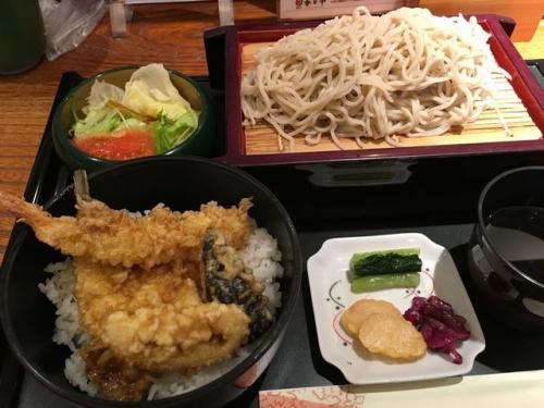 2016-11-22春日亭セット