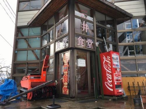 2016-12-22三井食堂