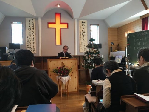 2016-12-25説教2