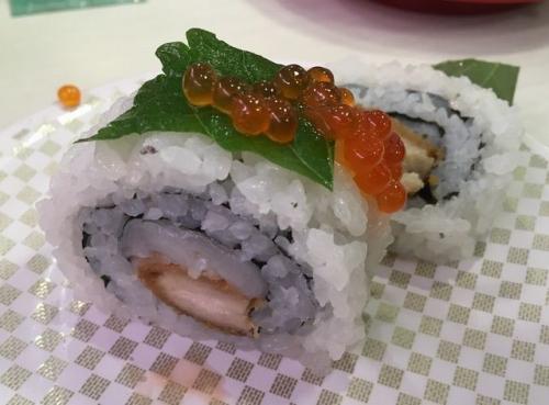 2016-12-25味噌カツロール