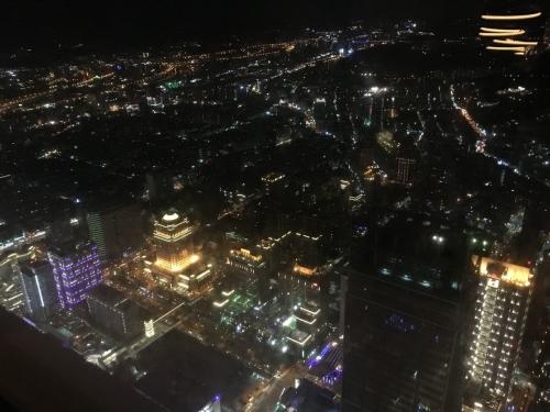 2016-12-31夜景