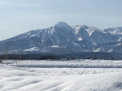 2017-01-18妙高山2