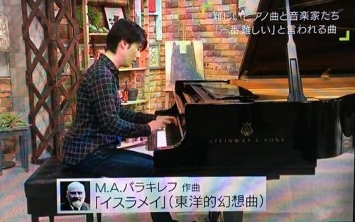 2017-01-15むずいピアノ曲