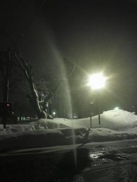 2017-02-01 消雪パイプ