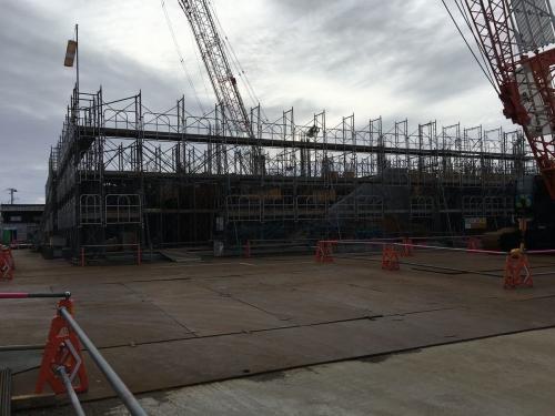 2017-01-29建設中