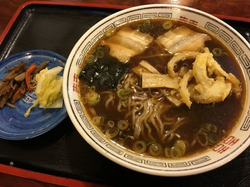 2017-02-08久保田屋中華そば2