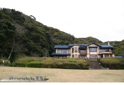 201603Kamakura-bungakukan.jpg