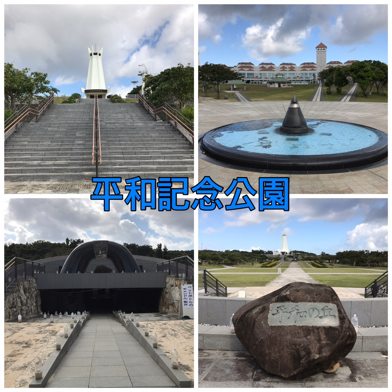 image7_2017010710580443f.jpg
