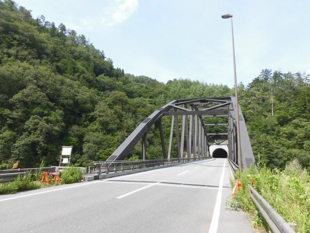 清水橋 (2)