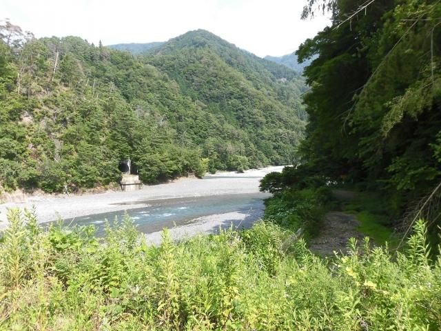 清水橋 (3)