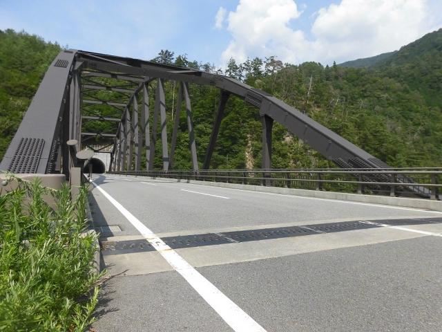 清水橋 (4)