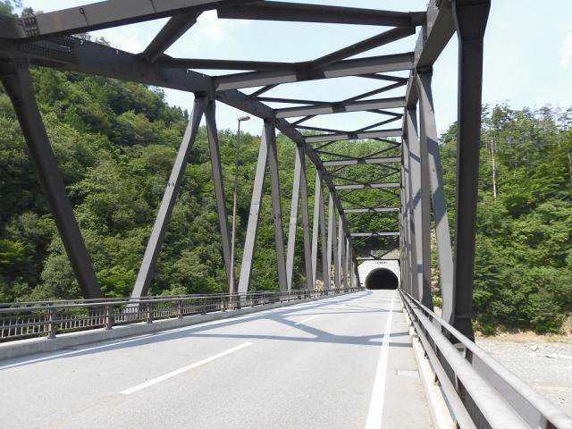 清水橋 (9)