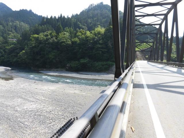 清水橋 (5)