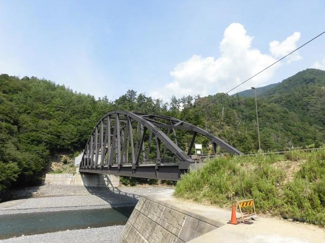清水橋 (6)