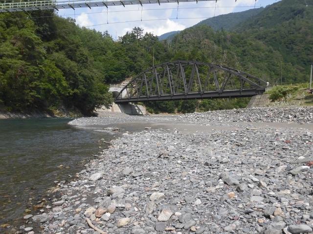 清水橋 (7)