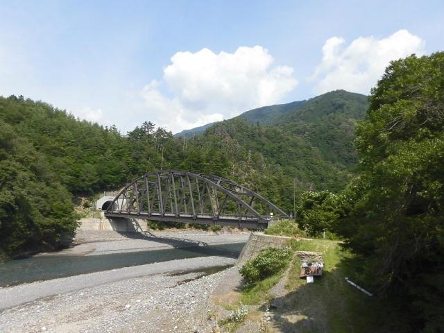 清水橋 (8)