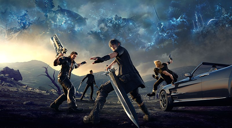 08583314-photo-final-fantasy-xv.jpg