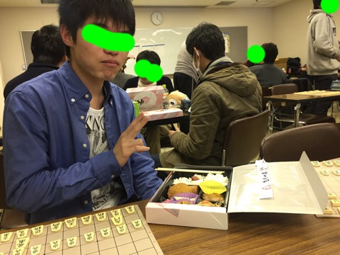 fc2blog_2016112112214865a.jpg