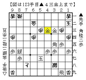 ogata1-2.png