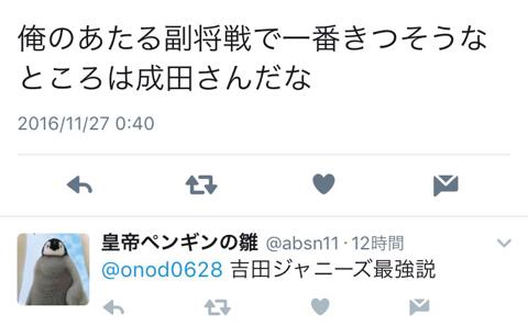 resized_09.jpg