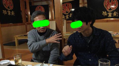 resized_21.jpg